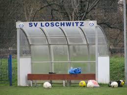 +++Sperrung Sportanlage durch die Stadt Dresden++++
